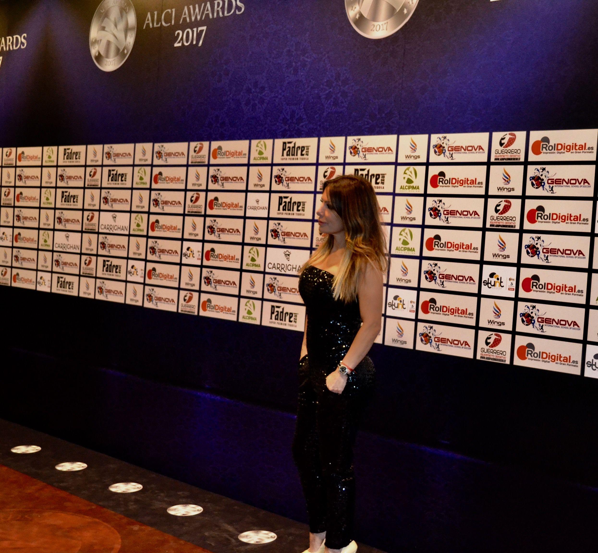 Peluquerías famosas de Madrid