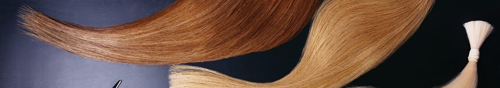 Extensiones de pelo cabello en nuestra peluquería en Madrid de Calle Velazquez