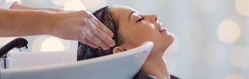 Tratamientos para el cabello en la peluquería en Madrid Lorena Morlote