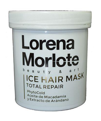 productos lorena morlote