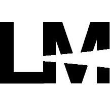 lorenamorlote.com