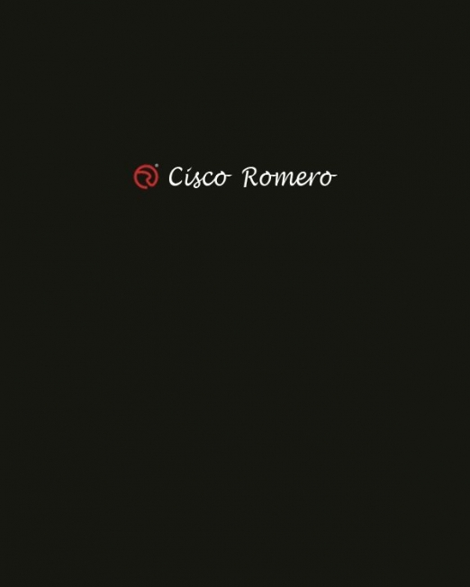 Cisco Romero