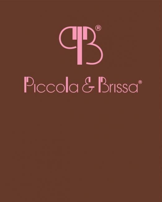 Piccola & Brissa