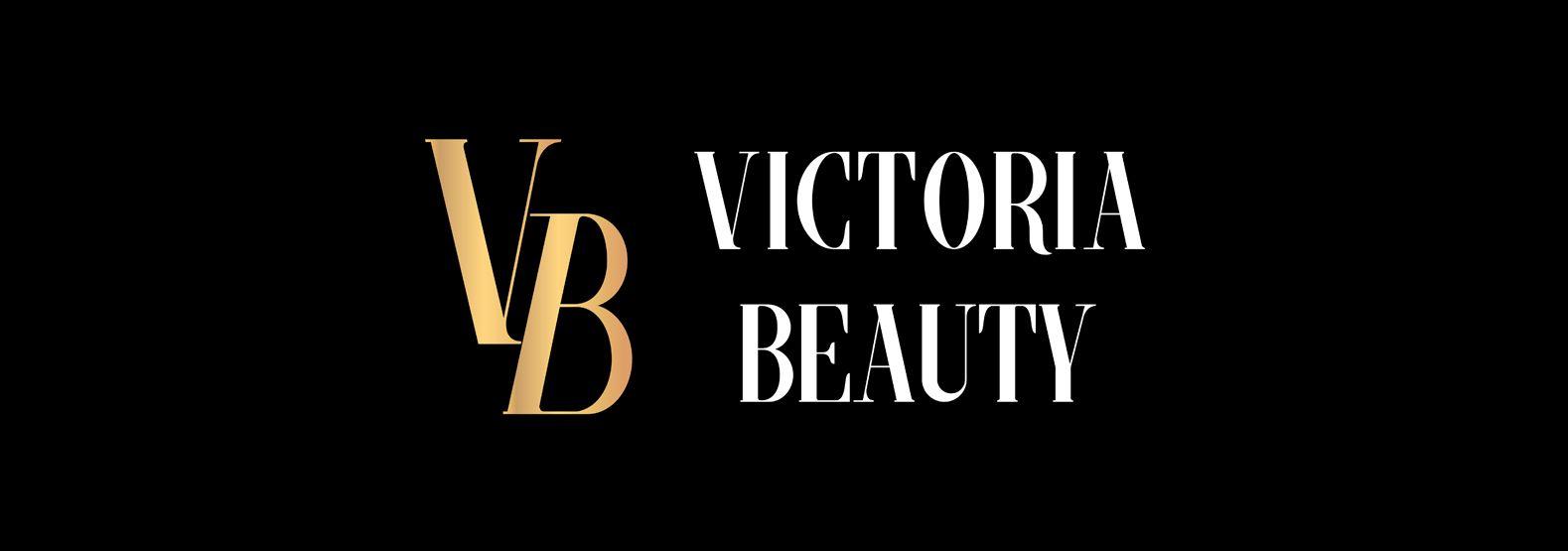 Victoria Beauty espacio en la peluqueria en Madrid de Lorena Morlote