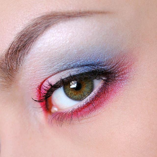 maquillaje profesional madrid lorena morlote