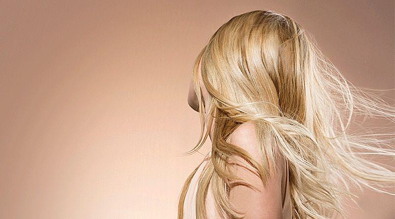 tratamientos para el cabello en madrid Lorena Morlote
