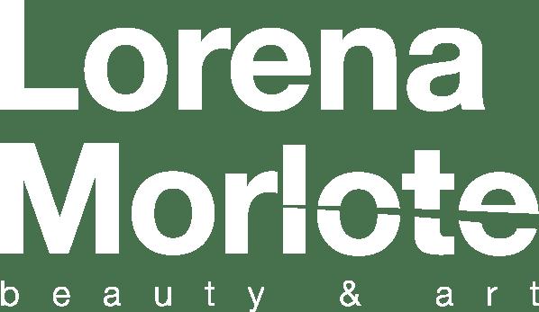Peluquerias en Madrid Lorena Morlote