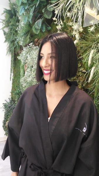 cambio-look-corte-pelo-largo-a-corto