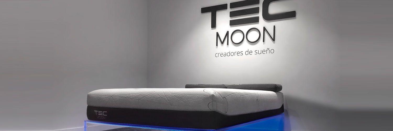 colchones-tec-moon