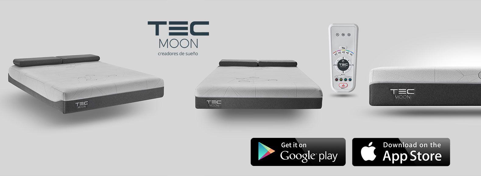 colchones-tec-moon2