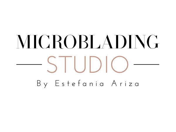 Microblading en Lorena Morlote