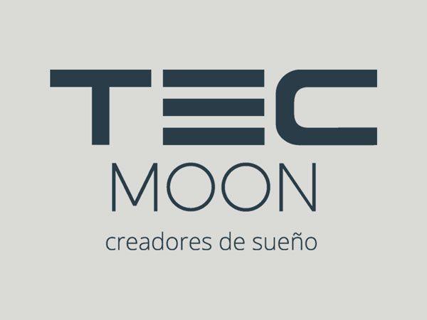 logo-tec-moon