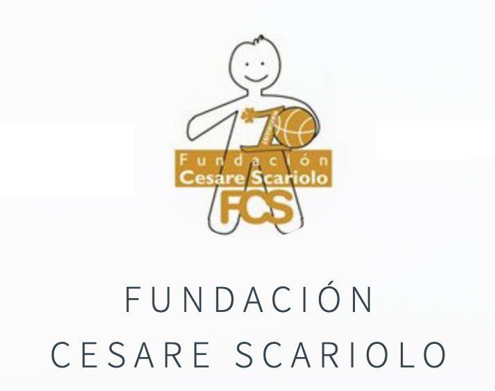 fundacion cesare scariolo