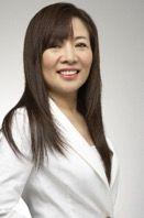 alisado de pelo japones yuko systems